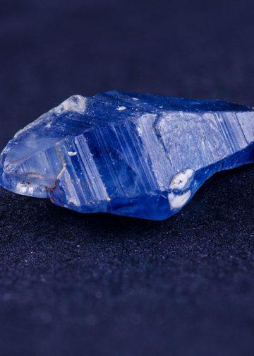 đá sapphire (saphia)