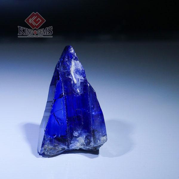 Nguồn gốc về đá Sapphire