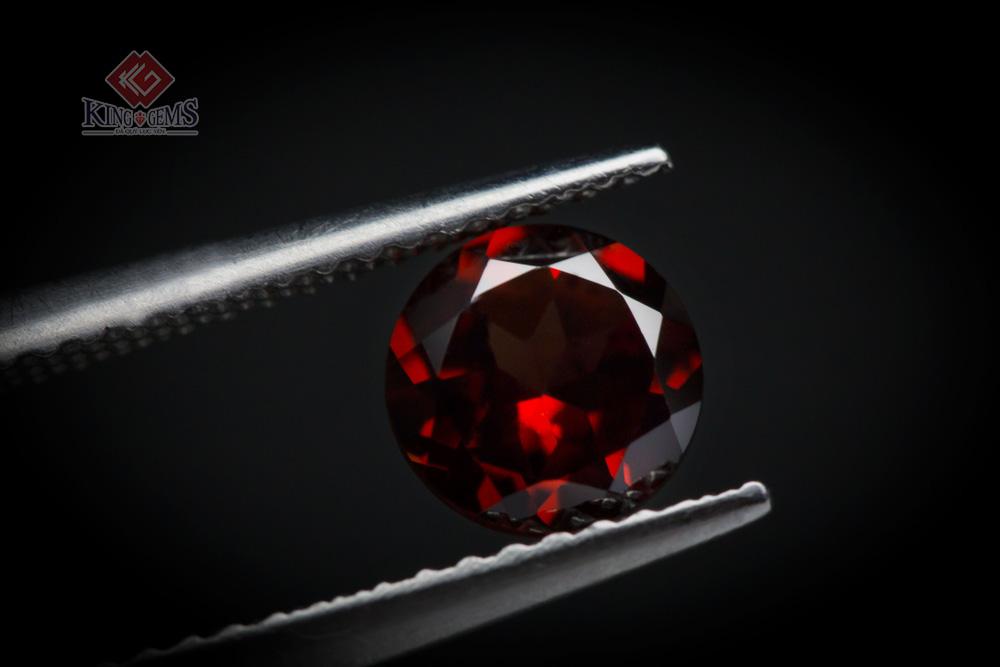 garnat tự nhiên đá quý