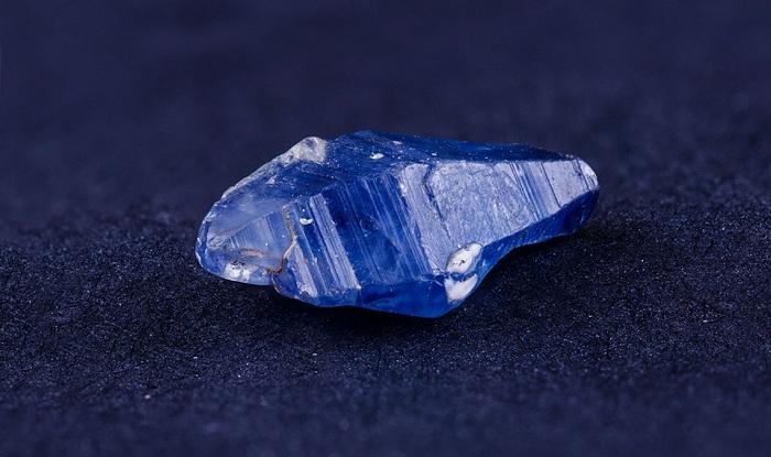 Ứng dụng của đá sapphire trong cuộc sống