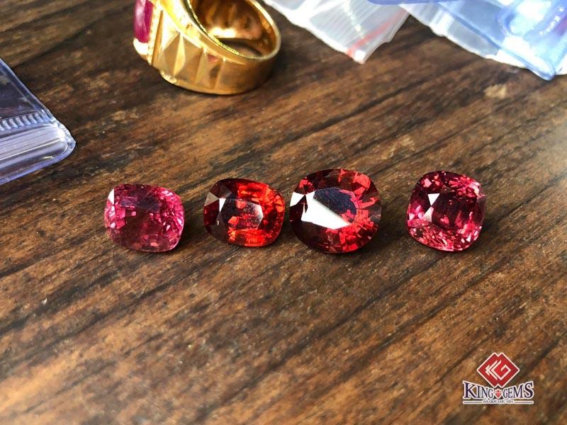 Chợ đá quý Lục Yên: Nét độc đáo của vùng đất Yên Bái 12