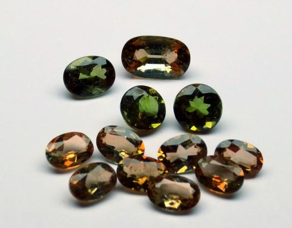 Đá Andalusite là gì? Bạn đã biết gì về đá Andalusite? 2