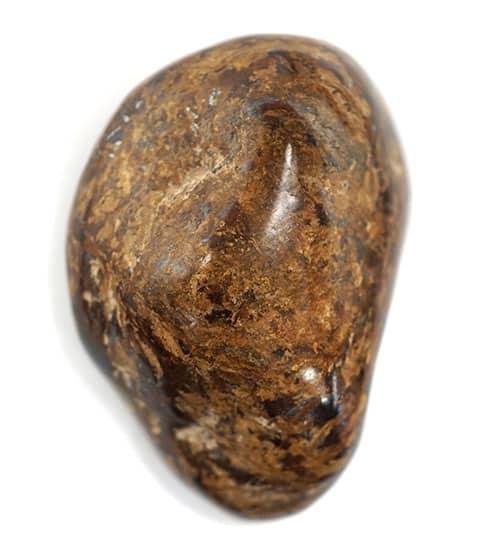 Đá Bronzite là gì? Bạn đã biết gì về đá Bronzite? 1