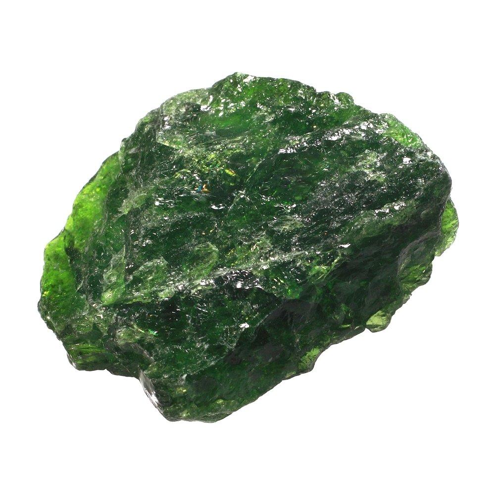 Đá Diopside là gì? Bạn đã biết gì về đá Diopside? 1