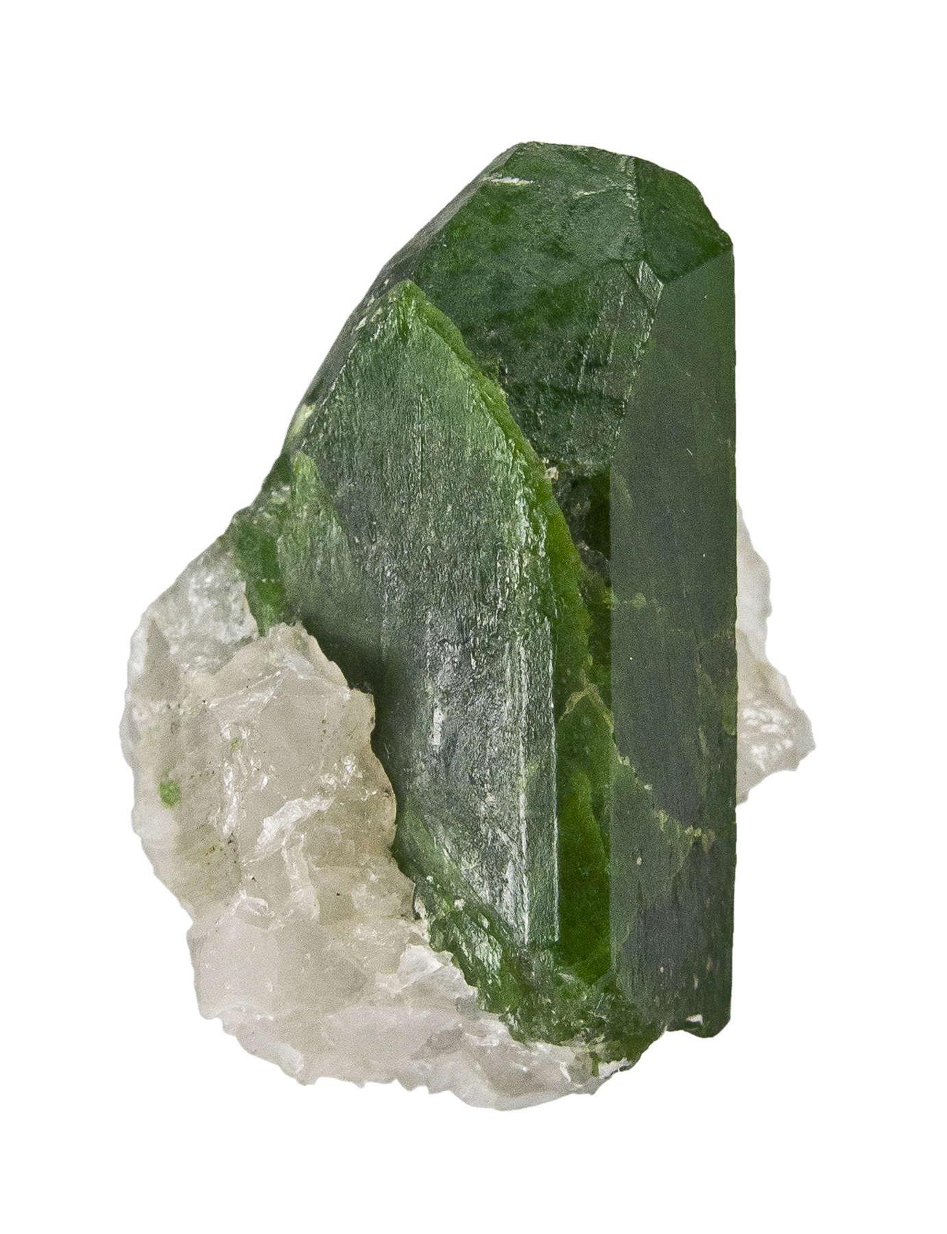Đá Diopside là gì? Bạn đã biết gì về đá Diopside? 2