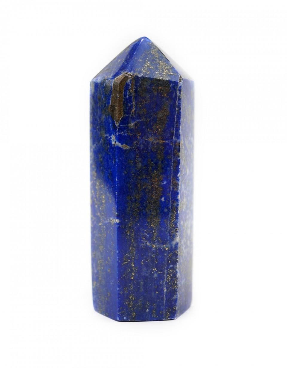 Đá Lapis Lazuli là gì? Bạn đã biết gì về đá Lapis Lazuli? 3