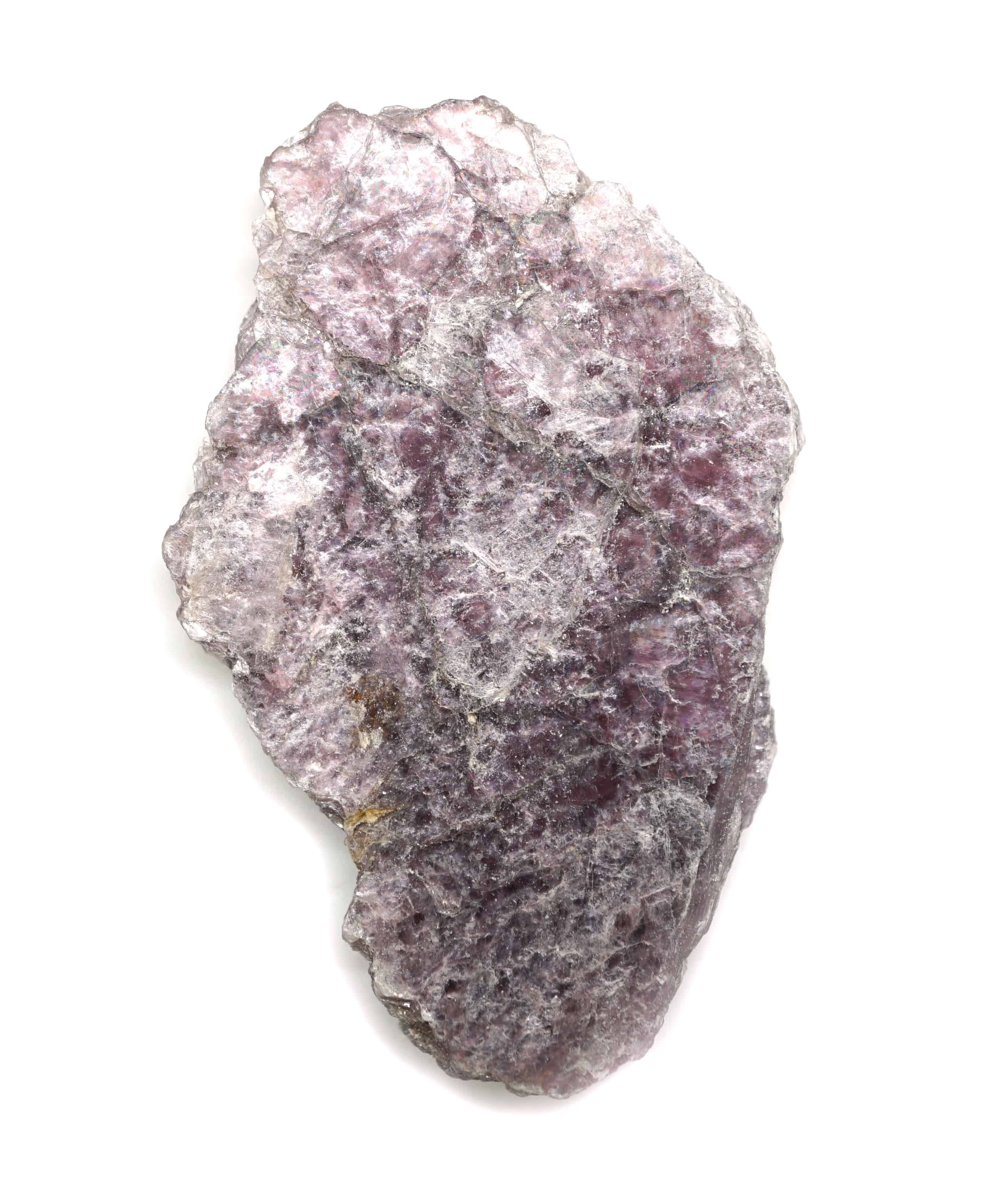 Đá lepidolite là gì? Bạn đã biết gì về đá lepidolite? 3