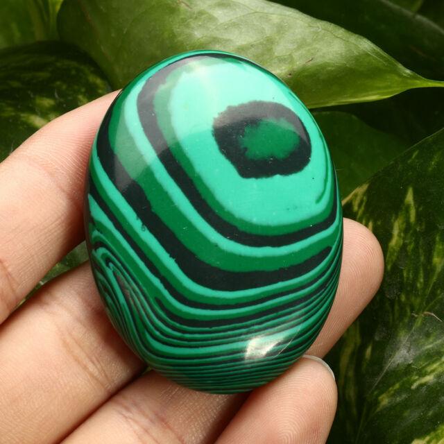 Đá Malachite là gì? Bạn đã biết gì về đá Malachite? 1