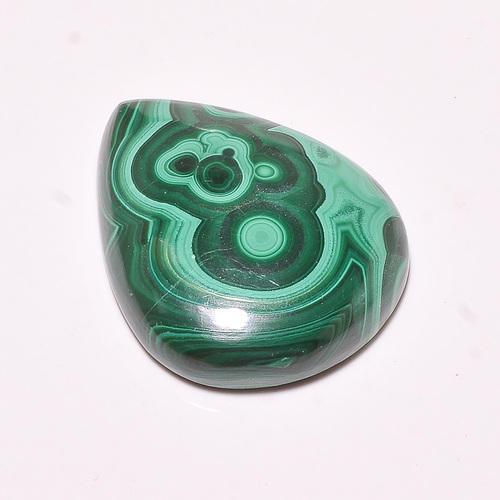 Đá Malachite là gì? Bạn đã biết gì về đá Malachite? 3