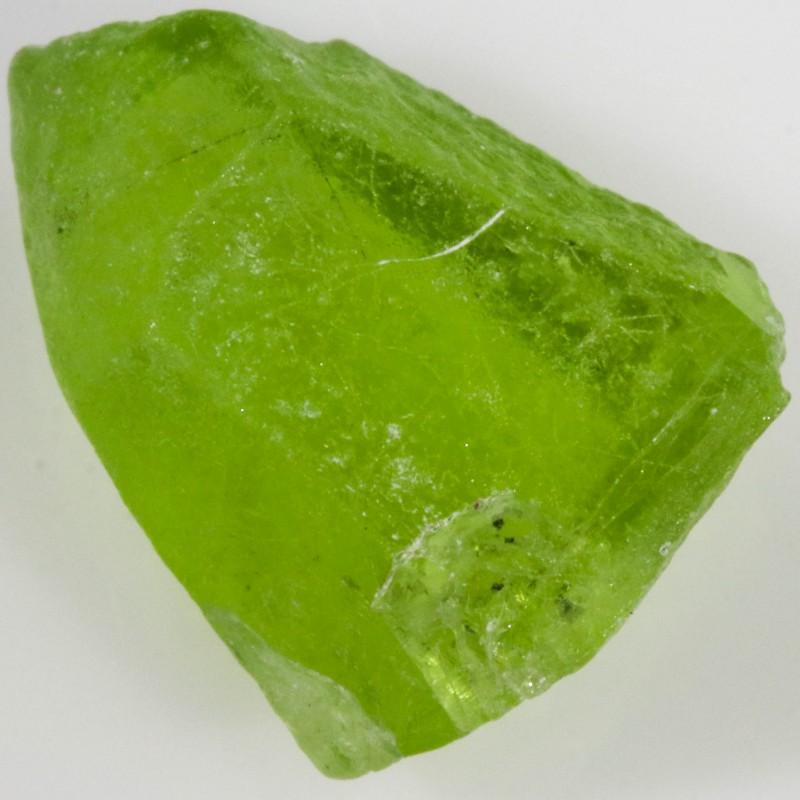 Đá Peridot là gì? Bạn biết gì về đá Peridot? 1