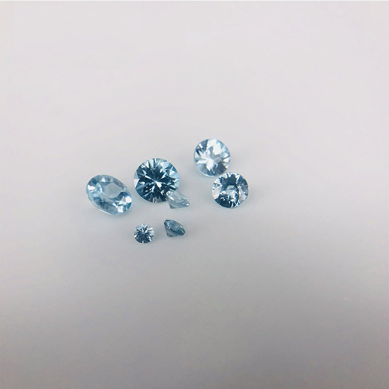 Đá Zircon là gì? Những bí mật ít biết về đá Zircon 4