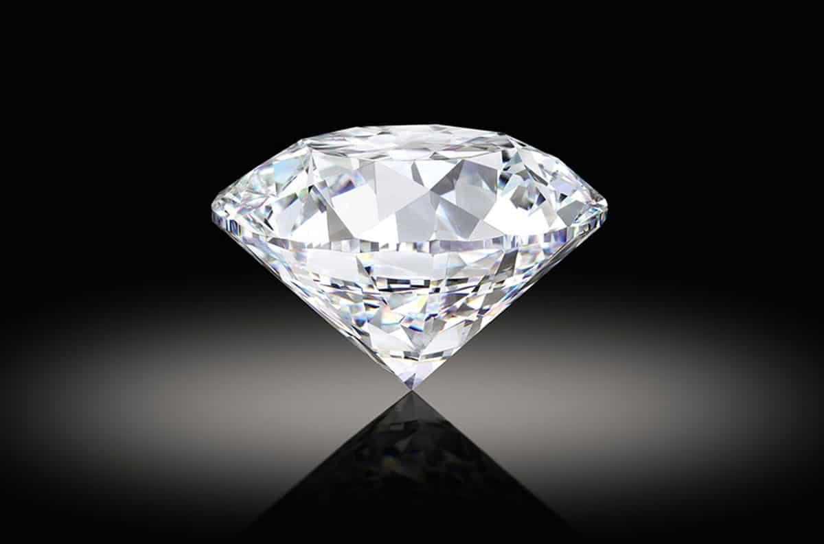 Kim cương là gì? Hình ảnh kim cương