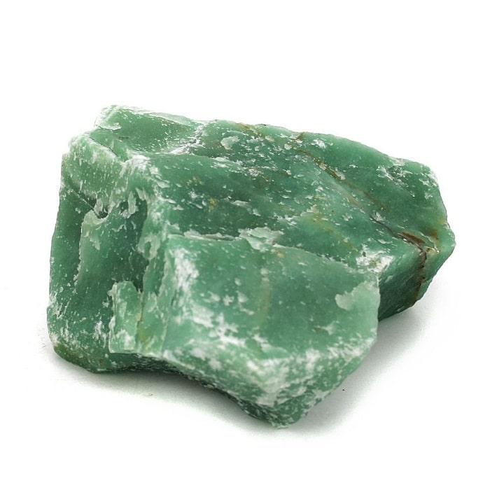 Người mệnh Mộc hợp đá gì? Những thông tin bạn nên biết khi chọn đá phong thủy 2