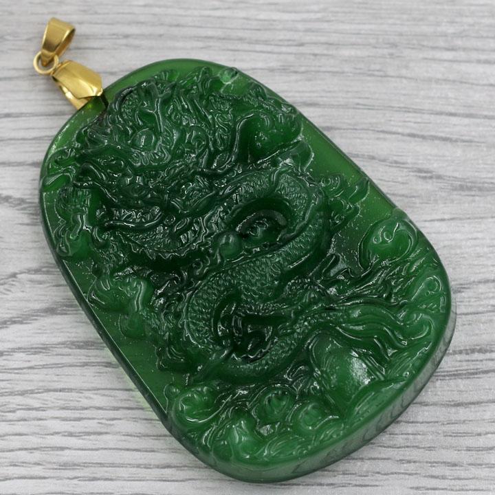 Người mệnh Mộc hợp đá gì? Những thông tin bạn nên biết khi chọn đá phong thủy 3