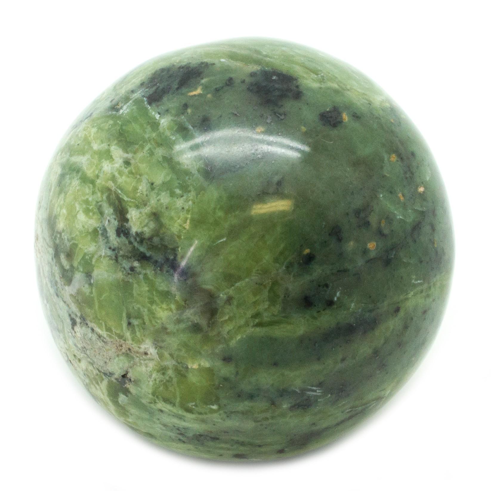 Ngọc Bích nephrite Jade là gì? Bạn biết gì về Ngọc Bích nephrite Jade? 3